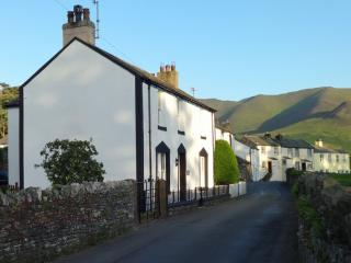 DALE HOUSE, High Lorton, Nr Cockermouth, Western Lakes