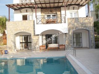 Bitez Villa Flamingo ID:248