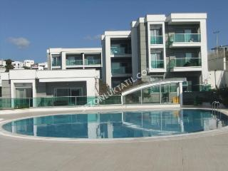 PALM ROYAL 1, Bodrum