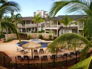 Ko Olina Coconut Plantation Oahu Hawaii Luxury Vacation Rental