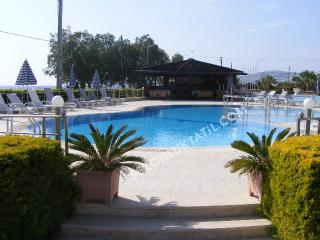 Villa Holiday, Turgutreis