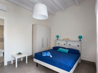 Angelsa Holiday Accommodation, Mono PLus, Marina di Modica