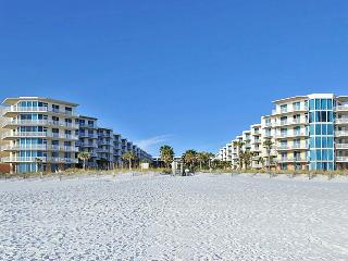 Waterscape A430, Fort Walton Beach