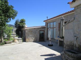 Casa Rural en Geres