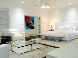 7 Bedroom Villa Duval, Miami Beach