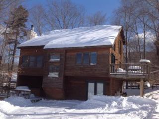 Apres` Ski  - 34 Trails End Court