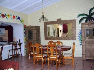 80 Solimar, San Carlos