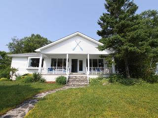 Villa Luce cottage (#227)