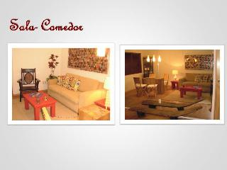 Apartment   Furnished, Guadalajara