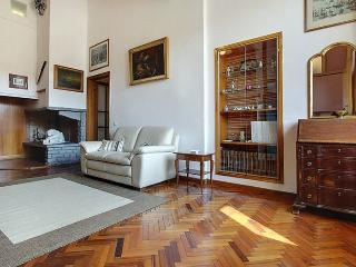Aldobrandini - 005698, Borgo San Lorenzo