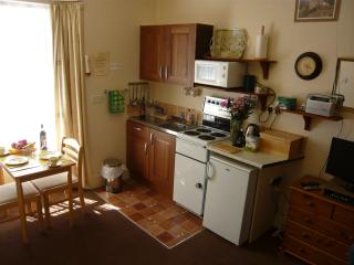 Holly- Lets -Self Catering Apart' 6, Paignton