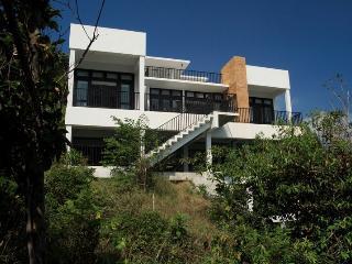Baan Hin Ngam 2 Bed Beach Villa Chaloklum, Ko Phangan