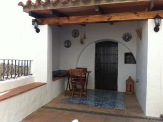 Casa Jaruf