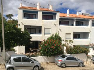 Apartamentos Mar Azul, Albufeira