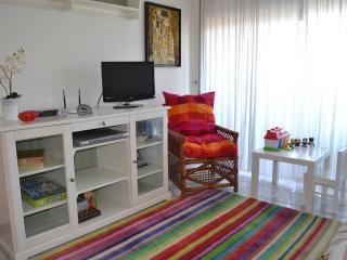 Apartamento de férias perto da praia e da cidade do Porto, Vila do Conde