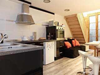 LegaGracia ApartmentBarcelona