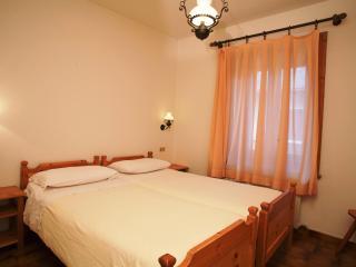 Residence Casa Longa Apt. 6, Livigno