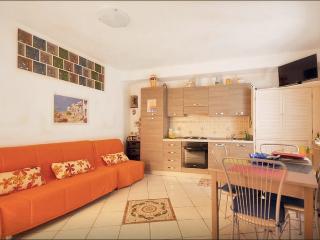 Casa Sandrina Appartamento Ammobiliato  Uso Turistico