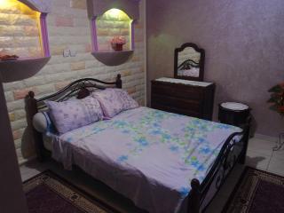 location de vacance, Agadir