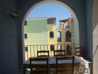 bilocali in residence con piscina, Valledoria