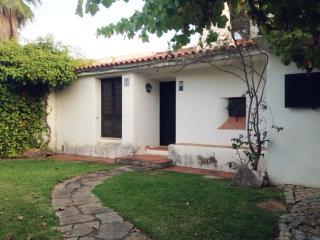 Villa with 3 bedrooms in Vilamoura Algarve