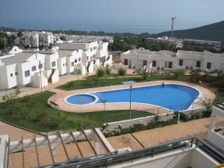 Apartamento tierra de irta, Castellón de la Plana
