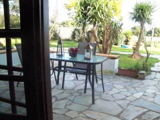 Rafina Country Villa/Flat Sleeps 4/6