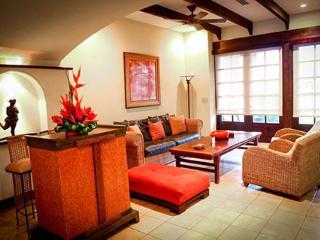 Casa Victoria 247 at Hacienda Pinilla, Area de Conservacion Guanacaste
