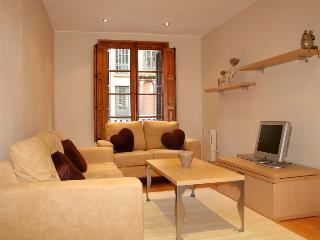 Gran Bruc  apartment in Eixample Dreta {#has_luxu…, Barcelona