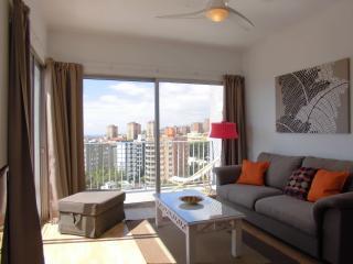 Apartamento urbano en Tenerife