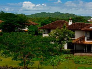 Malinches de Mar 6 at Hacienda Pinilla, Area de Conservacion Guanacaste