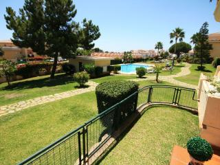 1776 - 2 bed apartment, Las Mimosas, Cabopino