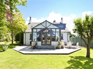 Weavers Cottage, Cartmel's Best Holiday Cottage