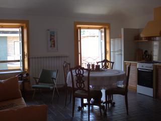 Via Villa sotto casa - Due livelli e terrazzo, Turín