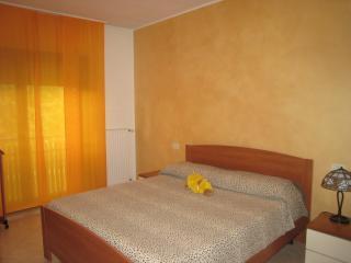 Appartamento a 2 passi da Sirmione (Lago di Garda)