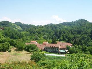 Vacanze in Roero, Montaldo Roero