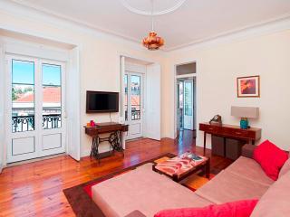 Orpheu Apartments With Soul - Fernando Pessoa