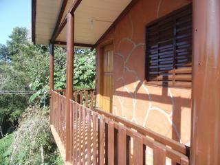 apartamento em gramado rs