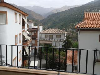 apartamento maribel, Guejar Sierra