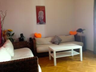 Apartamento, Barcelona