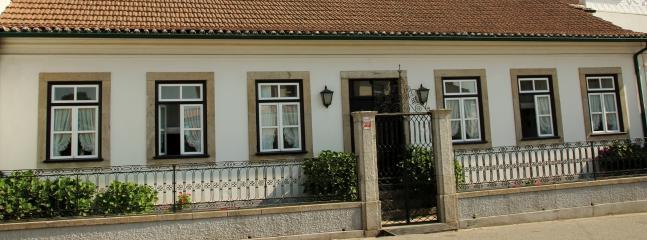 PatioCanelas your dream vacation house