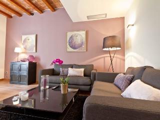 Gran Encanto - 007648S, Barcelona