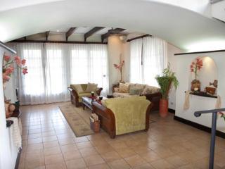 Villa Pedazo de Cielo 249 at Hacienda Pinilla, Area de Conservacion Guanacaste