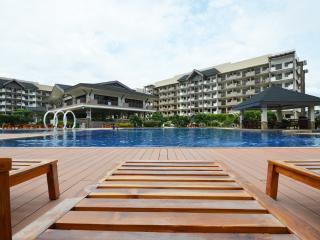 1 Bedroom Resort-like Condo near Airport, Paranaque