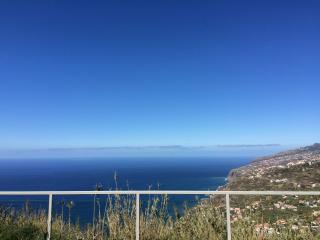 Villa Home Madeira - Villa with swimming pool, Arco da Calheta