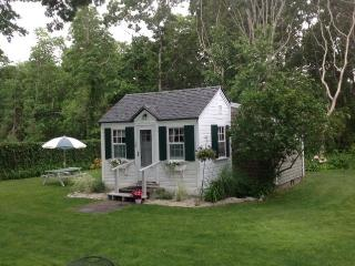 1 Bedroom Cottage South Yarmouth