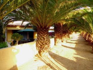 Private Community - beach at 50 m