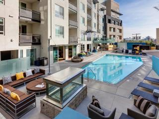 Luxury 2Bed/Apartment near Groove, Beverly Hills, Los Angeles