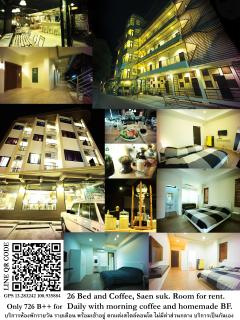 for more room type and rate contract 26bedandcoffee