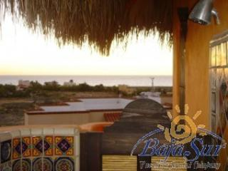 Casita de la Tortuga, Cabo San Lucas